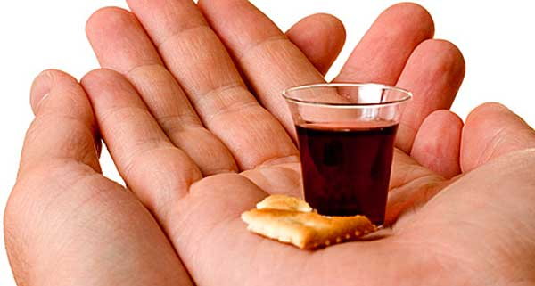 Image result for picture of communion